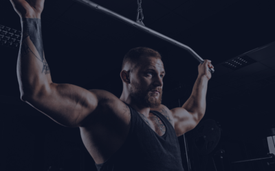 Should You Do High Or Low Reps To Build Muscle?