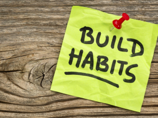 Every Client's First Habit